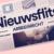 Nieuwsflits-Arbeidsrecht_website