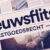 Nieuwsflits Vastgoedrecht_website 832x312px 2