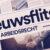Nieuwsflits Arbeidsrecht_website 832x312px 2