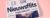 Nieuwsflits-Familierecht goede zaak logo_website 832x312px