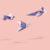 Geldvogels --- Web-Mailing-2